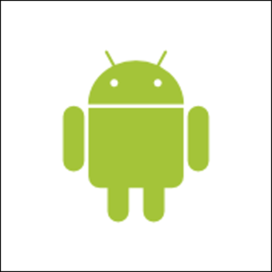 1-day Android Workshop STMIK Kadiri