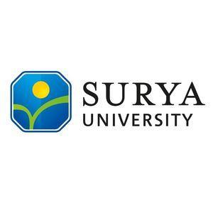Surya University Android Bootcamp