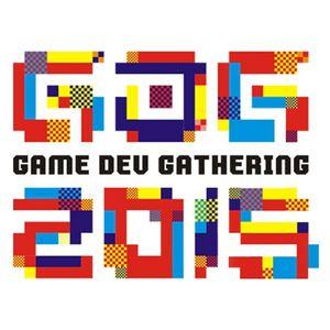 GDG Prime 2015 : Conference (Peserta Umum)
