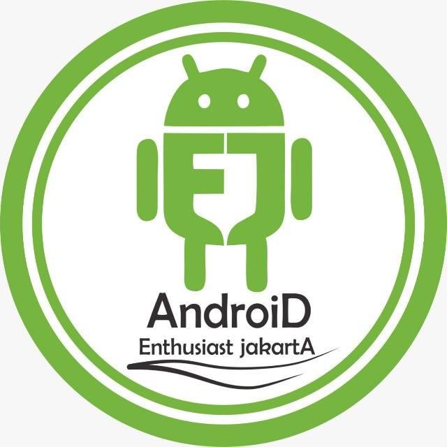 AEJ - HIMSI-HIMTI PRADITA INSTITUTE : Build an App Android 2.0
