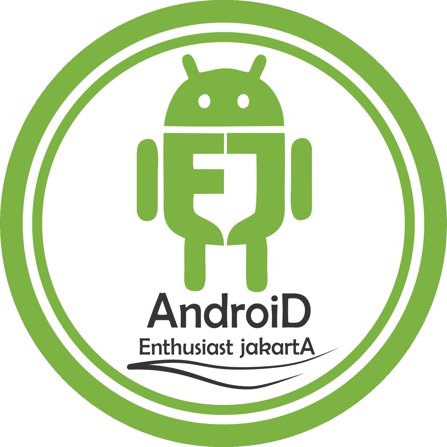 AEJ - ITARSI STMKG : Intro Dart & Flutter for Mobile Development