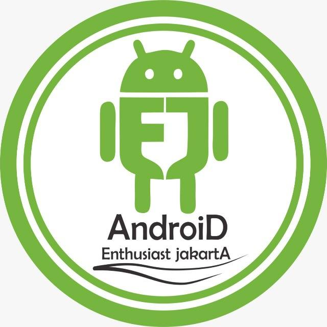 AEJ - Trilogi : Google Maps & Place Android