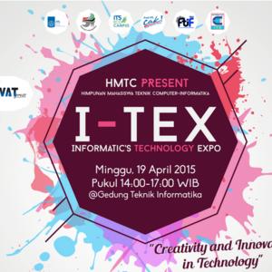 i-Tex Android Seminar