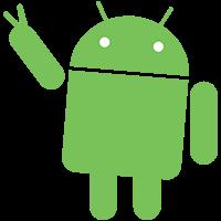 Droidcon & Android Dev Summit Recap