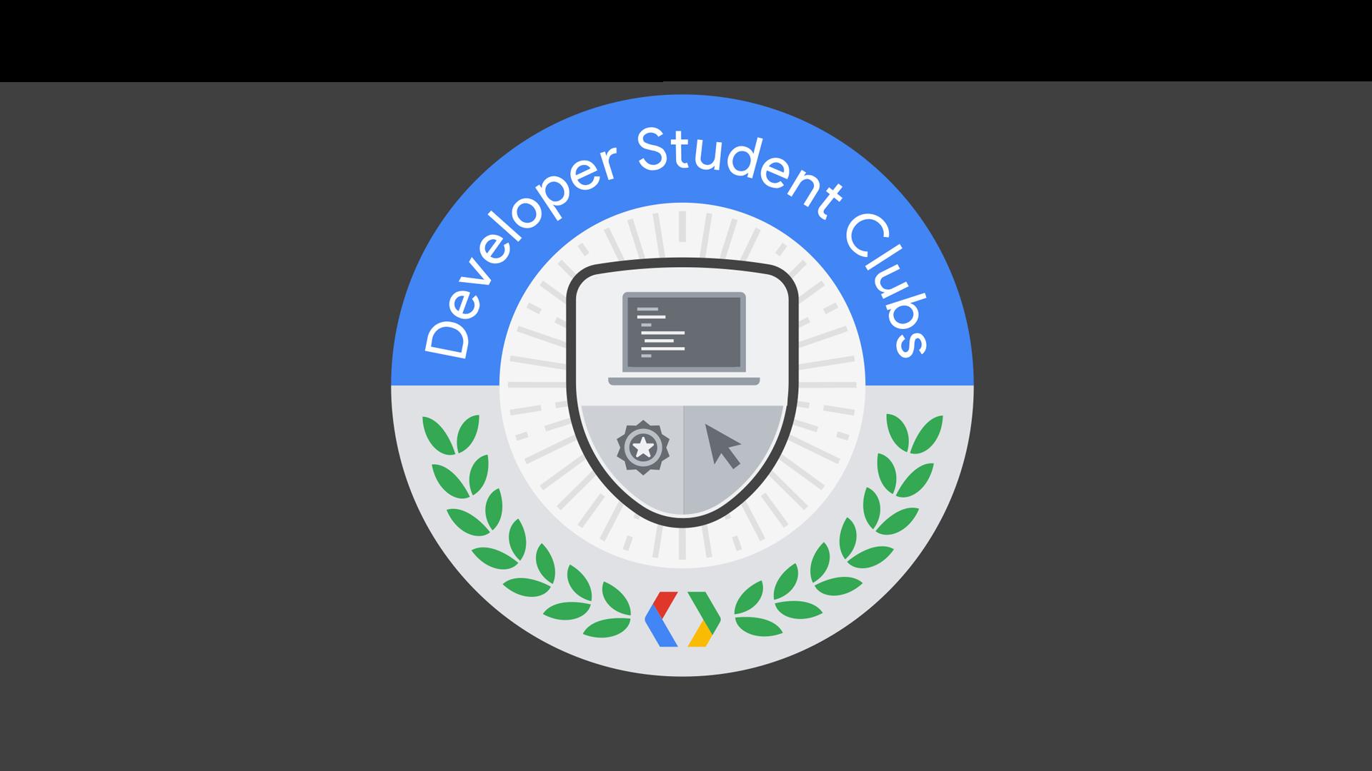 [DSC EVENT] Google Cloud Study Jam 2019 - Having Fun with Google Cloud