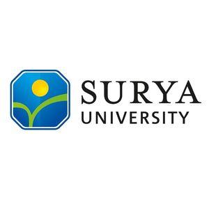 Seminar - Surya University