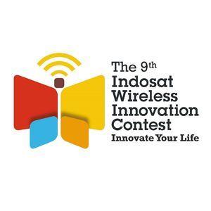 Roadshow 9th Indosat Wireless Innovation Contest (IWIC) - Universitas Brawijaya