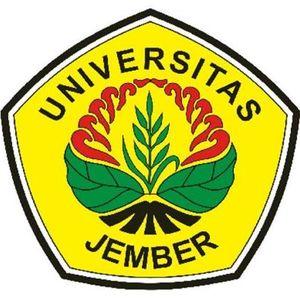 Kuliah Tamu - Program Studi Sistem Informasi Universitas Jember