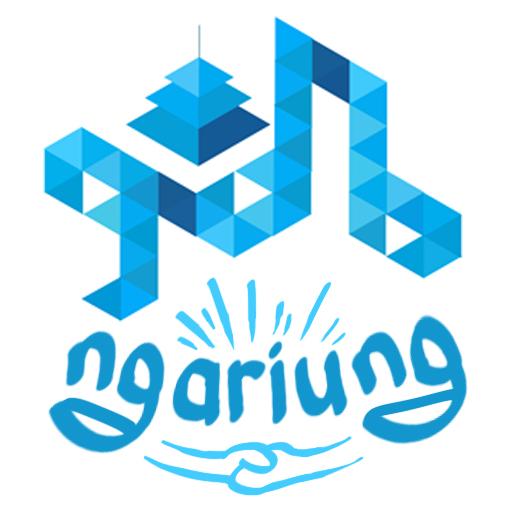 Game Dev Bandung Ngariung #23