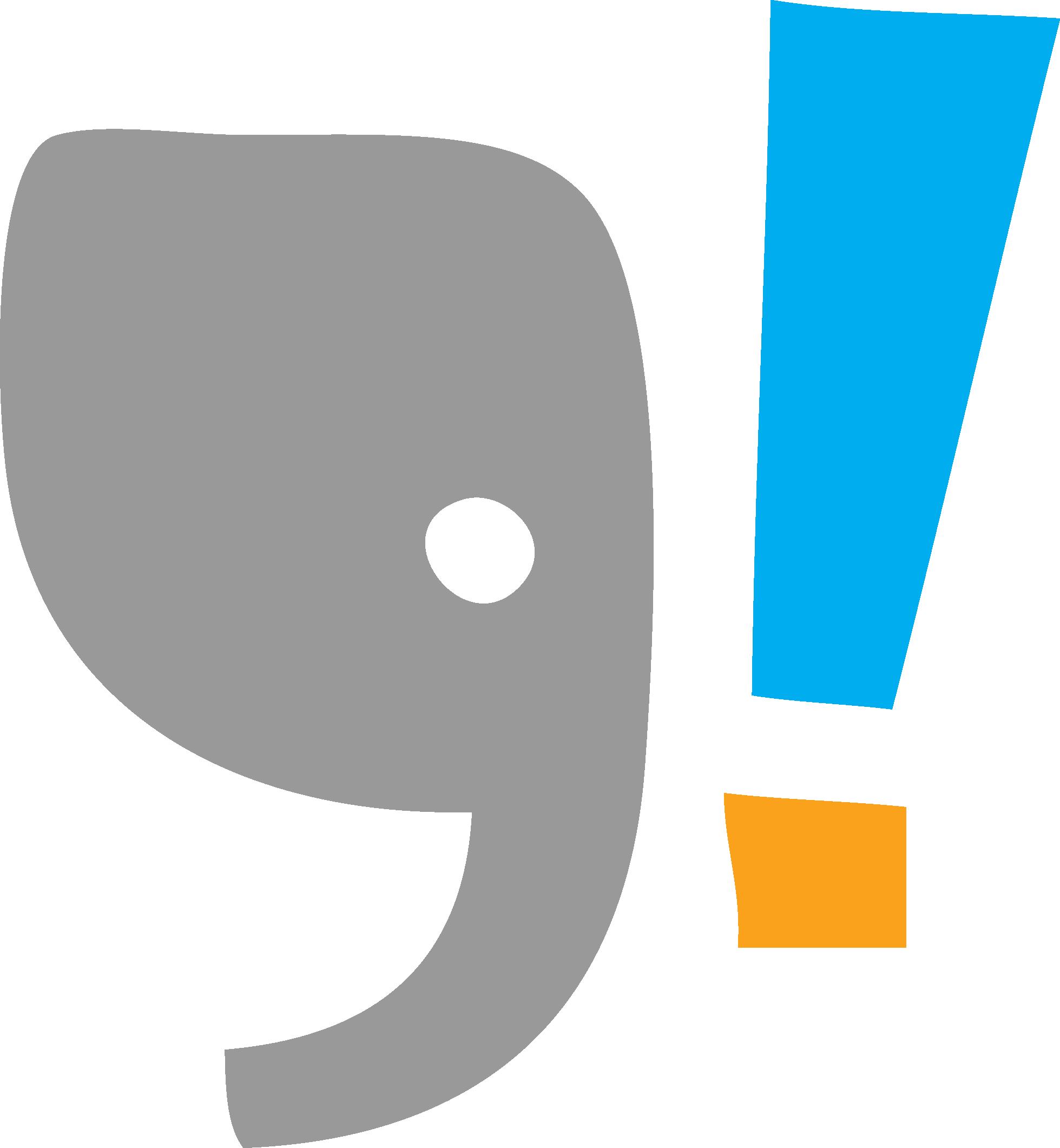 GITS Class #14: Fundamental .NET Core