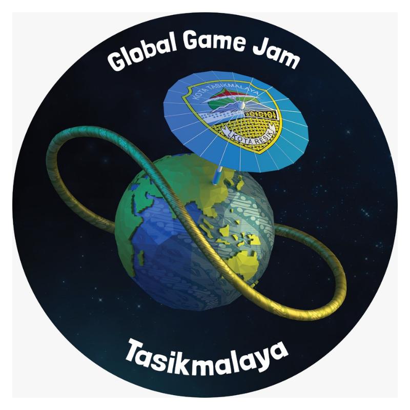 Global Game Jam Tasikmalaya 2019