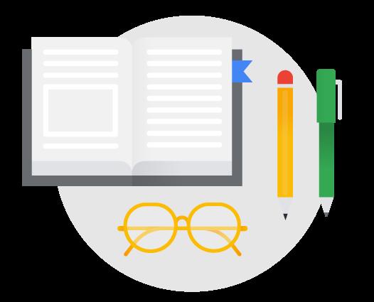 Google Developers Kejar Webinar 1