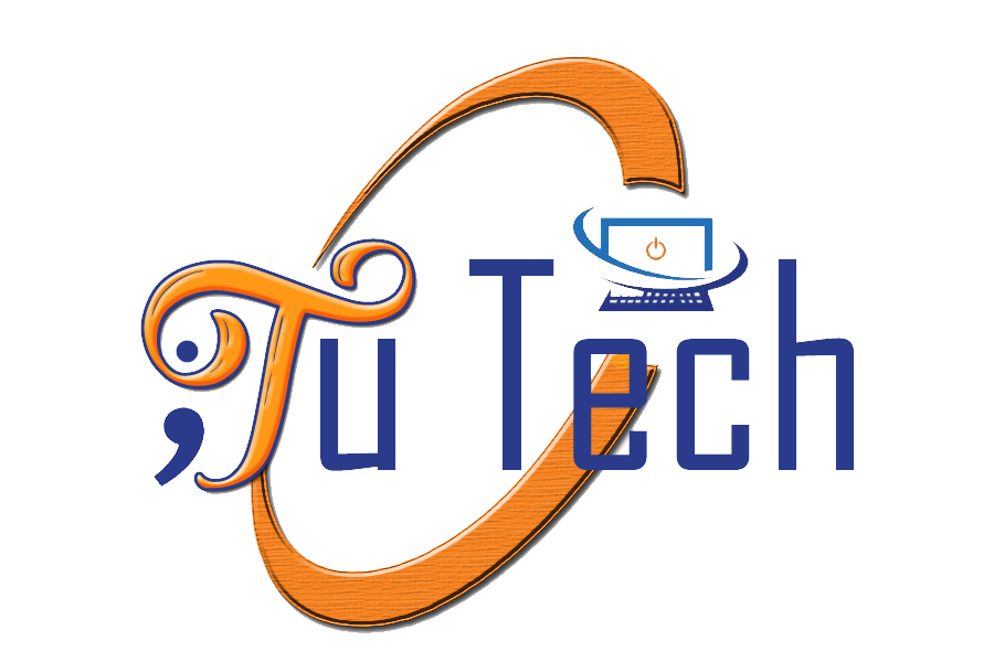 ITU TECH #MEETUP 6