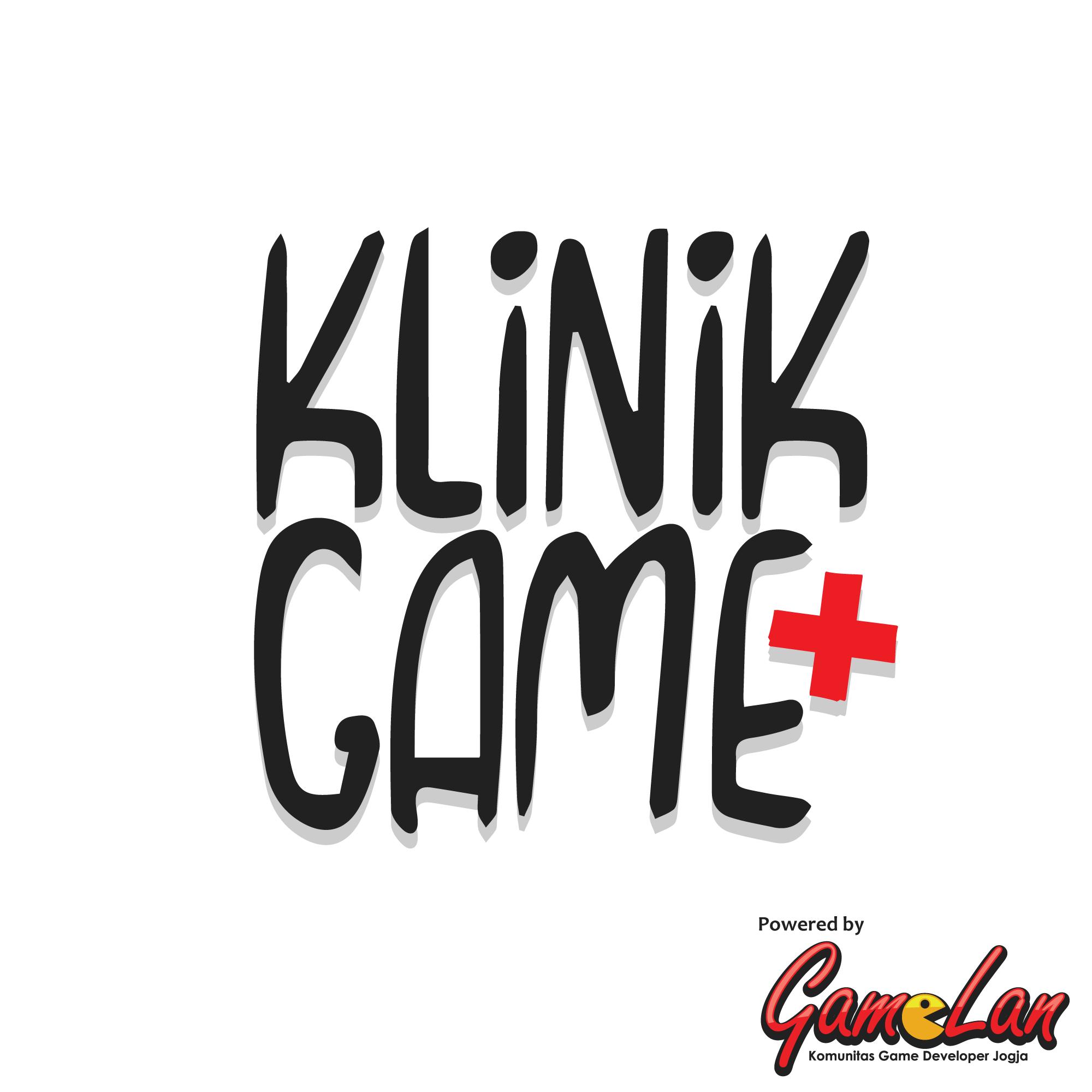 Klinik Game GameLan #6