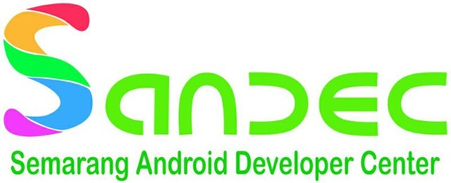 SANDEC Monthly Training #3