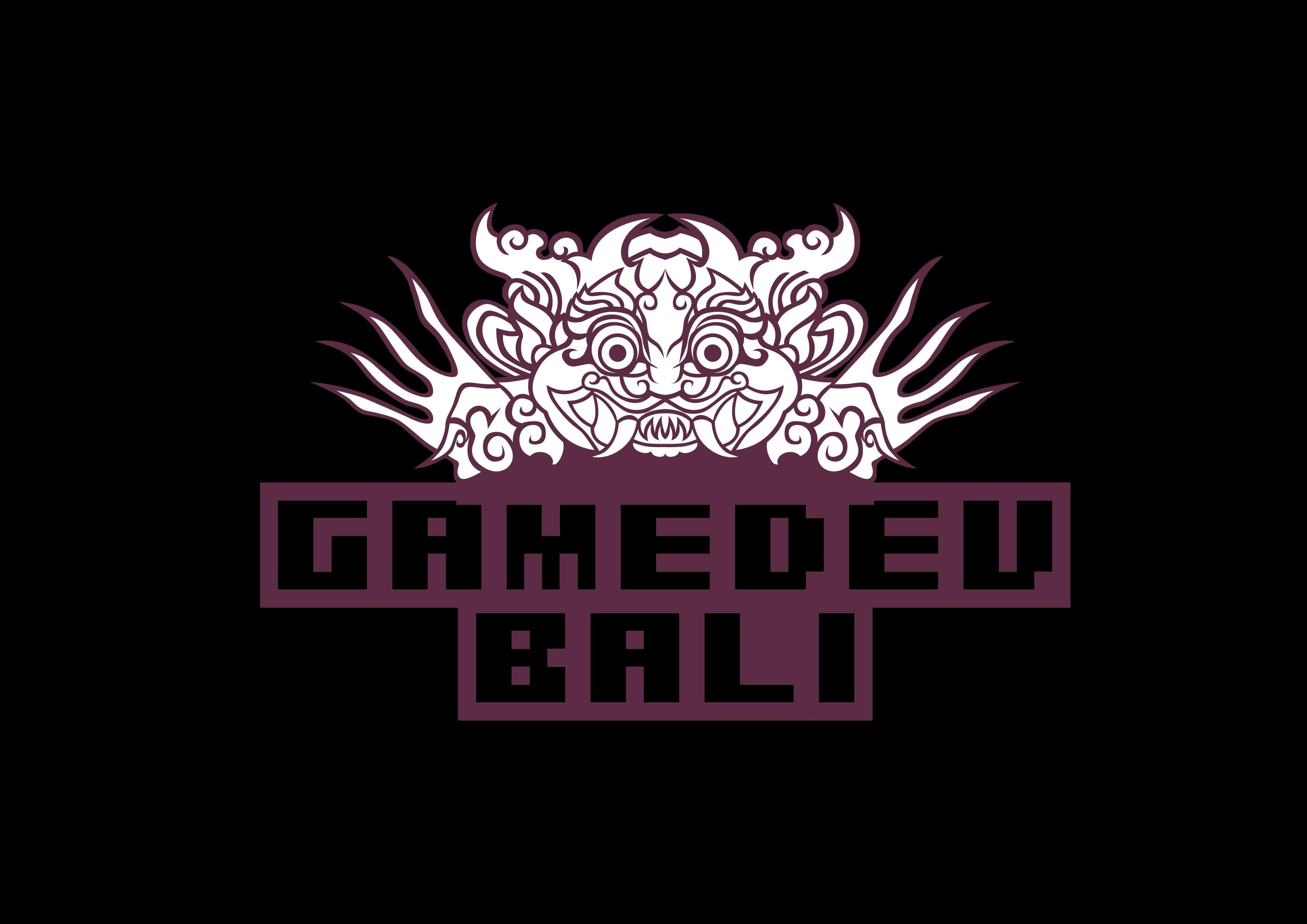 SANGKEP GameDev Bali Agustus 2018