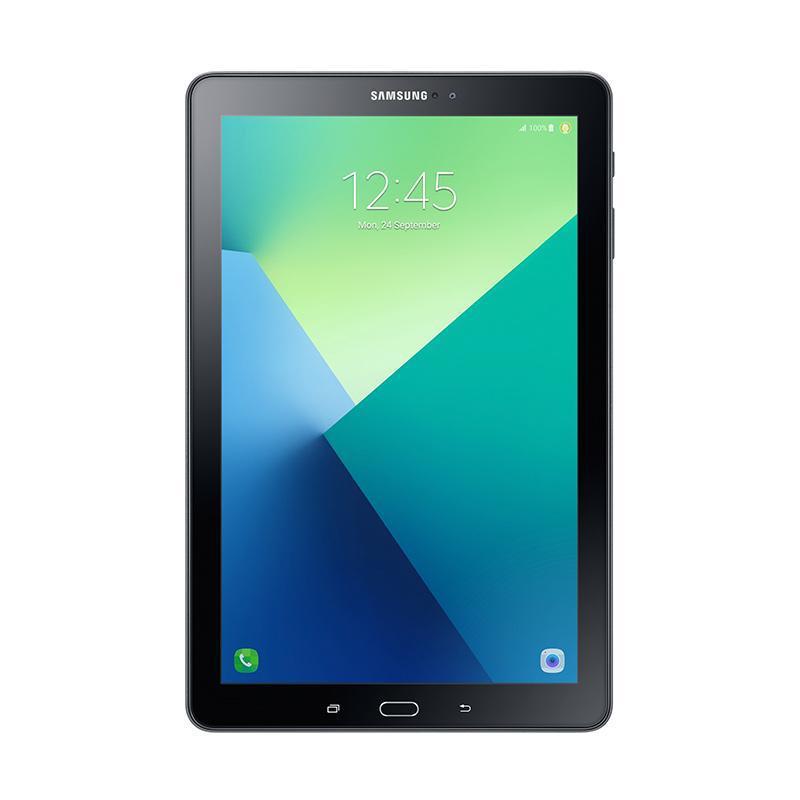 Samsung Galaxy Tab A S-Pen 10.1
