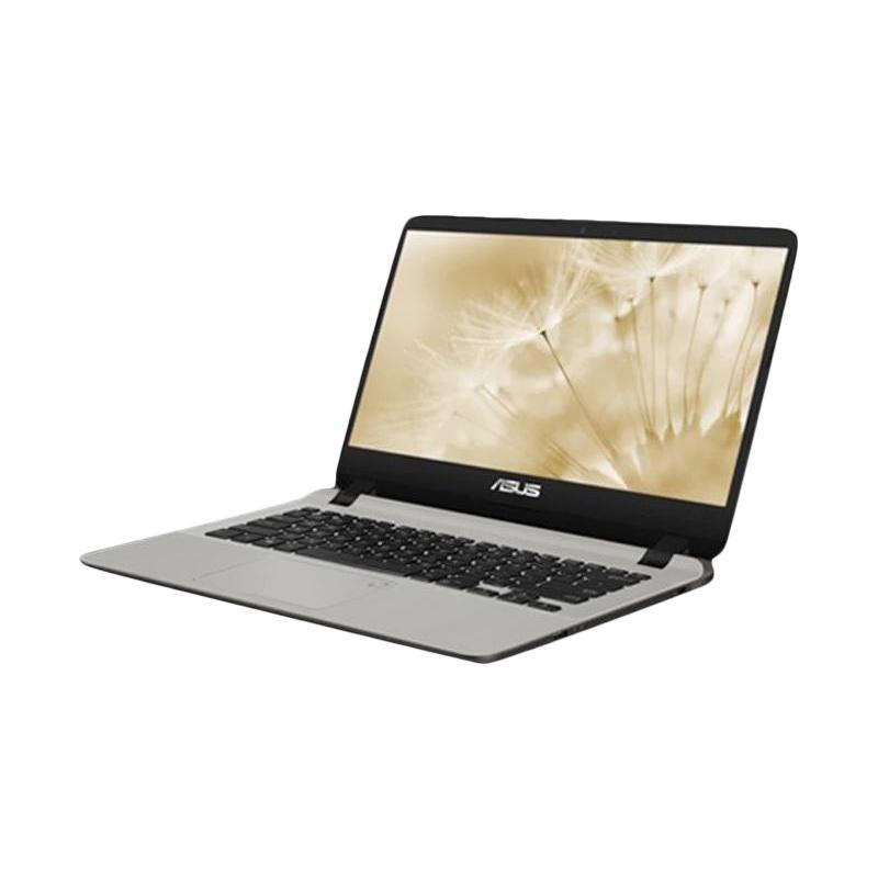 Asus VivoBook A407UF